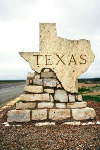 Texas_Thinkstock_280