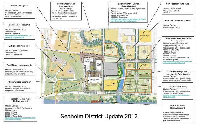 Seaholm District Update 2012-page-001