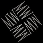 Melissa Webb personal logo (640x640)